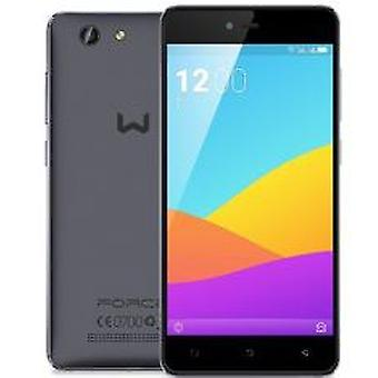 Weimei Mobile Phone smartphone force 5