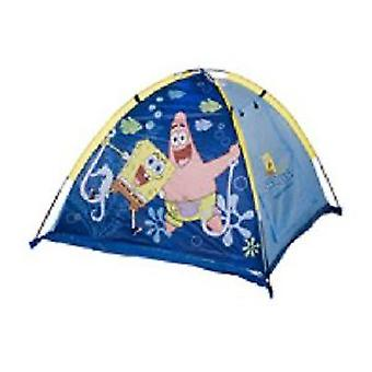Colorbaby Igloo SpongeBob 120X120C (Outdoor , Houses And Stores)
