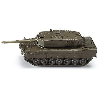 Siku Tank  (Toys , Vehicles And Tracks , Mini Vehicles , Building And Trade Workers)