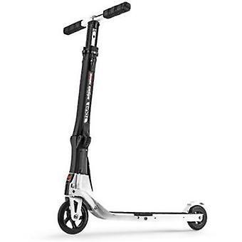 Ninco Scooter Tour White (Outdoor , On Wheels , Scooters)