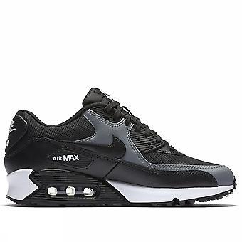 Nike Wmns Air Max 90 325213 037 ladies Moda shoes