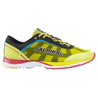 Salming Men Distance - 1284020-6602