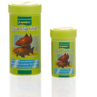Specipez Cold Fish Food 105Gr/250Ml (Fish , Food , Cold Water)