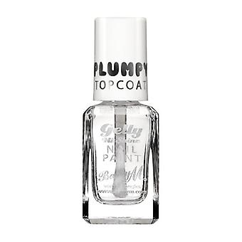 Barry M Barry M Plumpy Top Coat