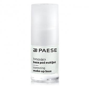 Paese korrigere make-up base 15ml