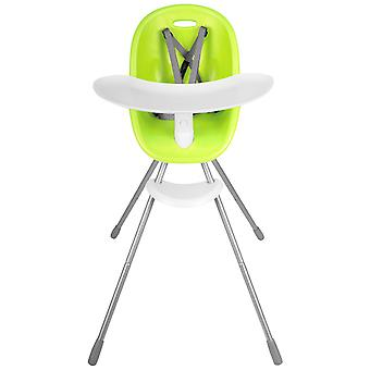 Philandteds Poppy High Chair (Home , Babies and Children , Eat , Highchairs)