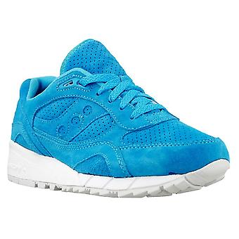 Saucony Shadow 6000 S702224 universal all year men shoes
