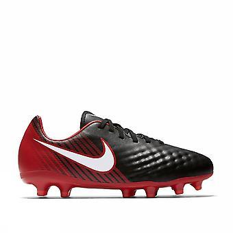 Nike Izwan Jr Onda 917779 061 girl Moda shoes