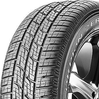 Pneus toutes saisons Pirelli Scorpion Zero ( 255/55 R19 111V XL  )