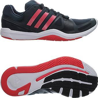 Adidas à Speedcut TR W Q23551 runing tous les chaussures de femmes de l'année