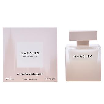 Narciso Rodriguez Narciso Limited Edition Eau De Parfume Vapo 75ml Scent Womens