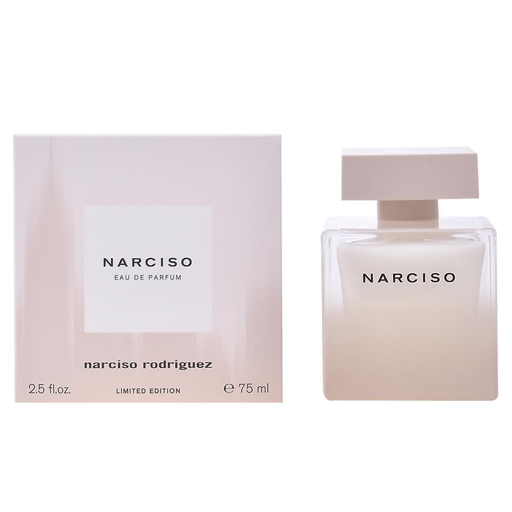 Edition Eau De Limited Rodriguez Narciso Parfum Vapo 75ml Womens 1JTlc3FK