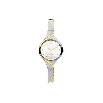 Danish design ladies watch IV65Q1200