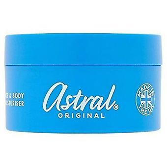 Astral creme 50ml