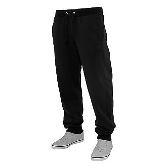 Urban Classics Straight Fit Sweatpants