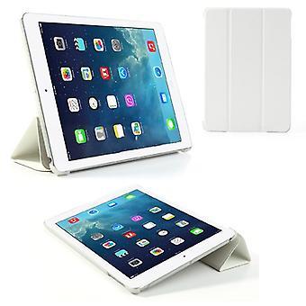 Smartcover Weiss für Apple iPad Air