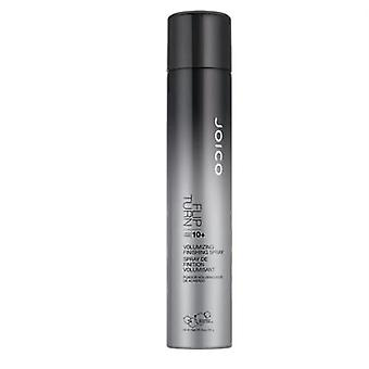 Joico Joico Flip Turn Volumizing Finishing Spray