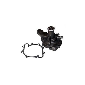 GMB 130-2926 OE Replacement Water Pump with Gasket