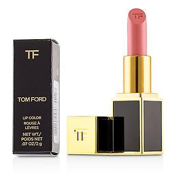 Tom Ford Boys & Mädchen Lippenfarbe - 0j Ori - 2g/0.07oz