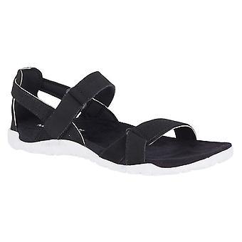 Zapatos de mujer de verano universal Merrell Terran Ari cintura J94030