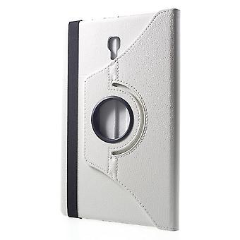 Case 360 Rotation, the Samsung Galaxy Tab A 10.5-White