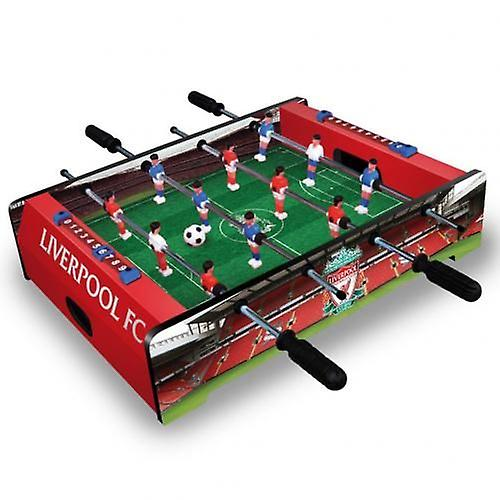 Liverpool 20 pouces jeu Table Football