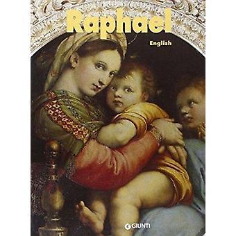 Raphael by Elena Capretti - 9788809214323 Book
