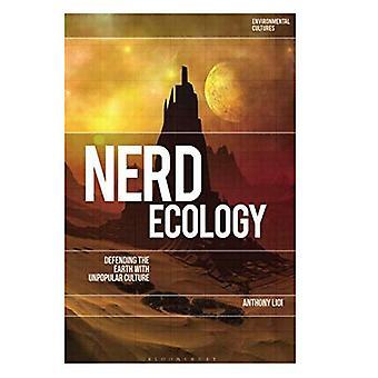 Nerd-Ökologie