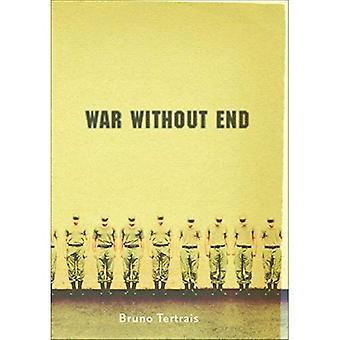 Guerra senza fine: America irretito?