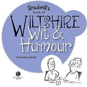 Wiltshire Wit & Humour (Wit and Humour)