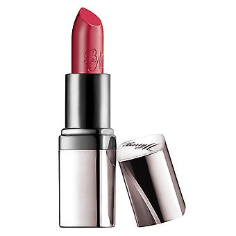 Barry M Satin Super Slick Lipstick Lip Paint Colour 175 - Wine Not