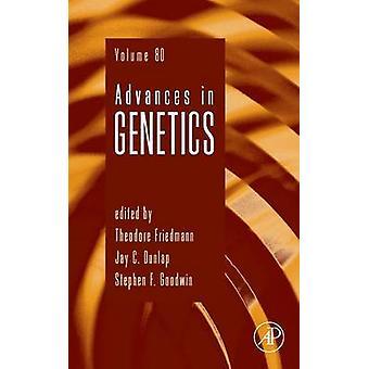 Progrès génétique par Friedmann & Theodore