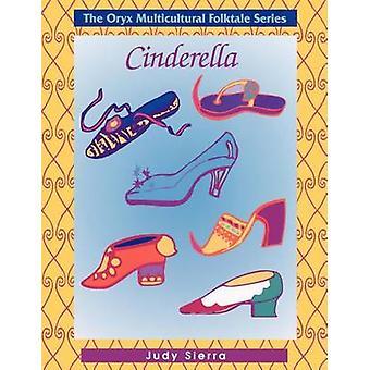 Cinderella by Sierra & Judy