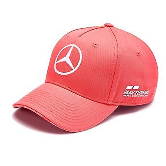 Lewis Hamilton 'Special Edition' British Grand Prix Cap Silverstone | Adult | 2019