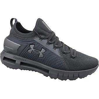 Under Armour Hovr Phantom SE 3021587-002 Mens running shoes