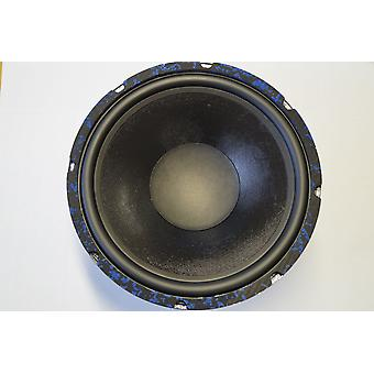 subwoofer woofer de 12 ' 30 cm caisson de basse MAGNAT Transforce 1200