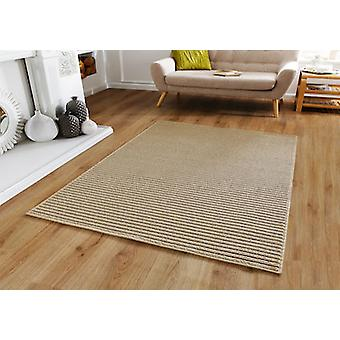 Lafayette 502 D  Rectangle Rugs Plain/Nearly Plain Rugs