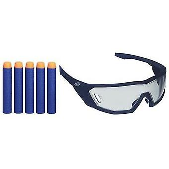Nerf Vision Gear (Outdoor , Garden Toys , Guns)