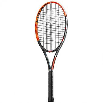 Head Graphene XT Radical MP