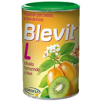 Blevit Laxative (Childhood , Healthy diet , Others)