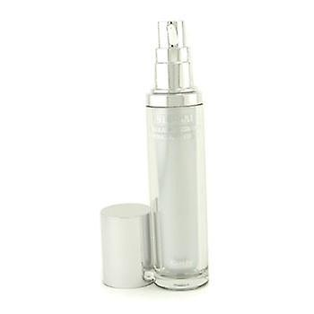 Kanebo Sensai Cellular Performance Hydrachange Essence - 40ml/1.36oz