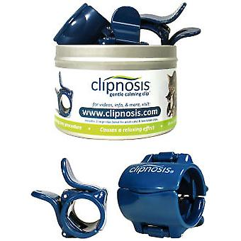 KVP Bulk Clipnosis (Cats , Training Aids , Anti-Stress)
