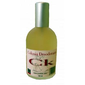 Qualillet COLONIA CK XATA (Dogs , Grooming & Wellbeing , Cologne)