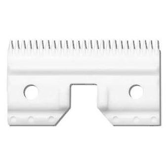 Artero Andis Ceramic-Tight Spare Parts (Dogs , Grooming & Wellbeing , Hair Trimmers)