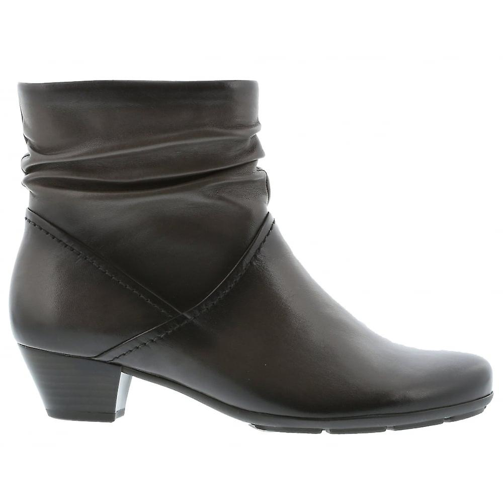 Gabor Tess Gabor Ankle Boot