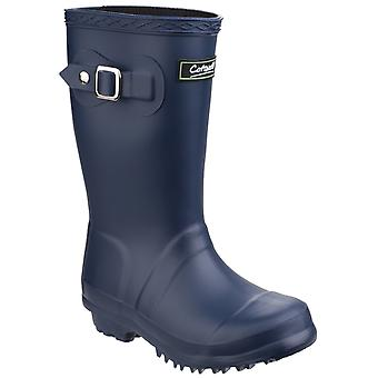 Cotswold Buckingham bambini Wellingtons