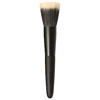 Kanebo Gel Brush (Woman , Makeup , Brushes)