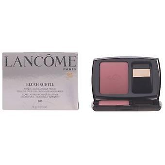 Lancome Lancome Blush Subtil 041 (Make-up , Face , Blush)