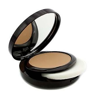 Laura Mercier Smooth Finish Foundation Powder - 13 (Brown With Neutral Undertone) - 9.2g/0.3oz