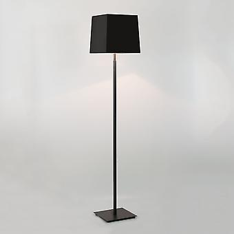 Astro Azumi Floor Lamp Bronze Finish